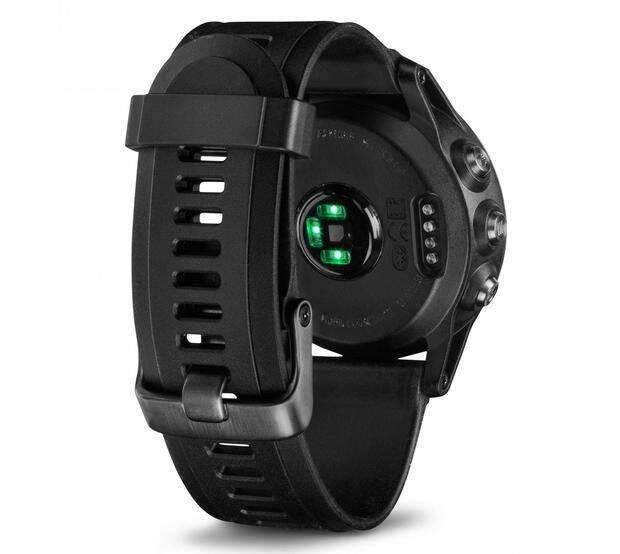 ceas-pentru-sport-senzor-de-puls