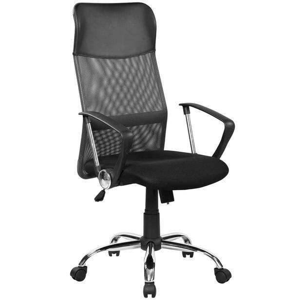 scaun-ergonomic-de-baza