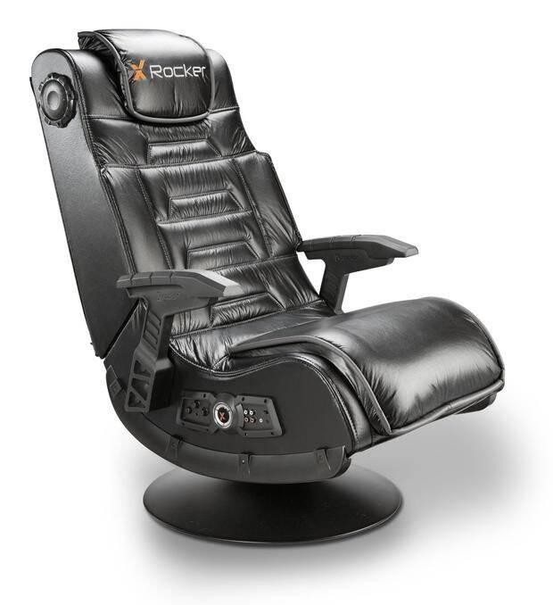 scaun-pentru-gaming-piedestal