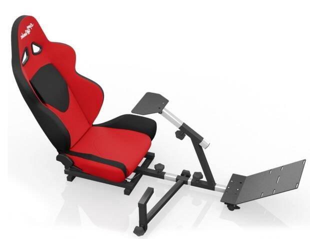 scaun-pentru-gaming-simulator