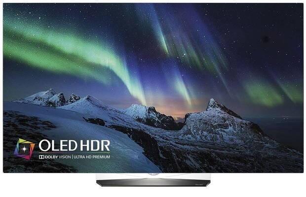 Cele mai bune televizoare OLED: ce ne oferă și de ce le alegem
