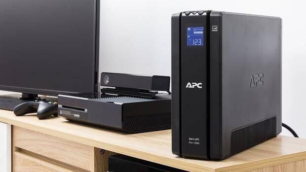 ups-desktop