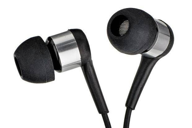 casti-cu-noise-cancelling-6