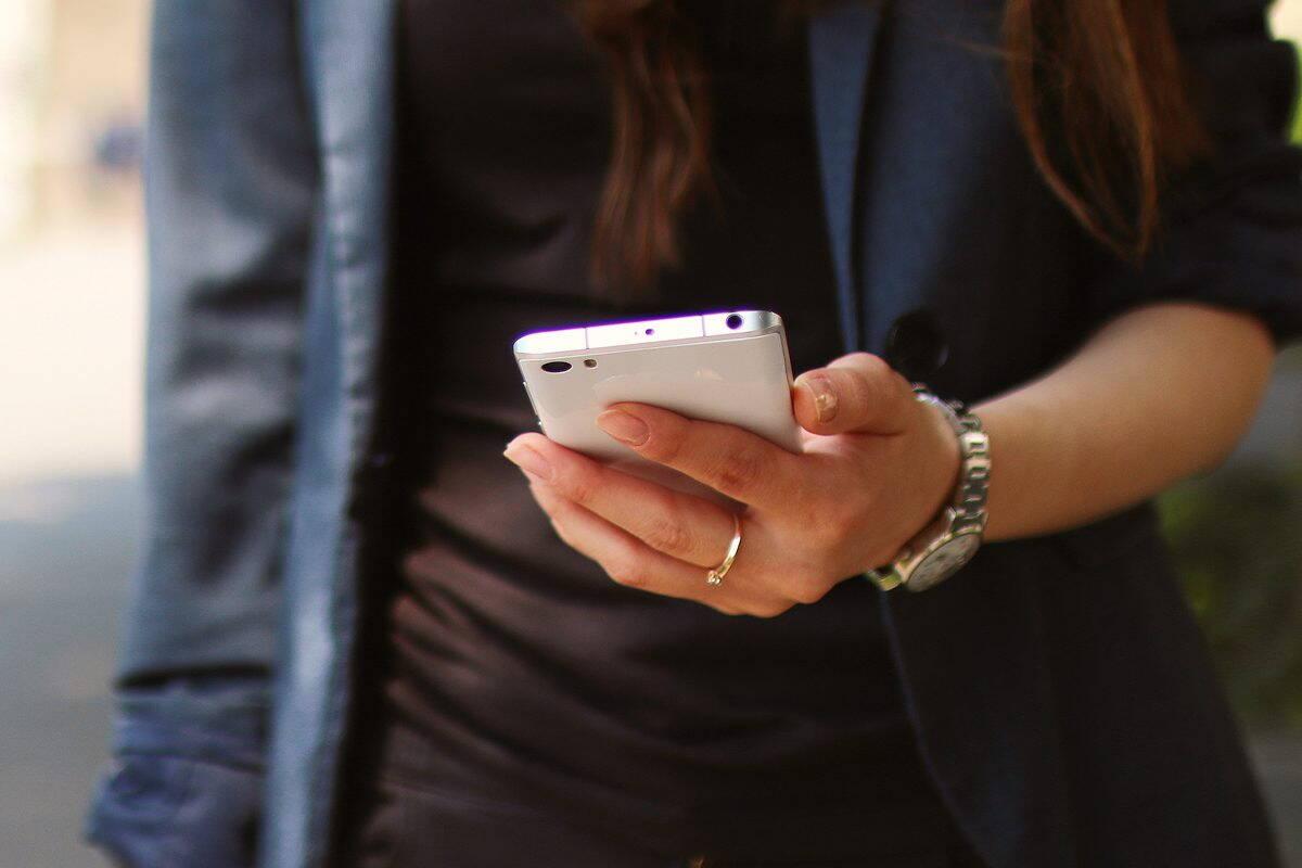 Cartele prepay - cele mai bune oferte Vodafone, Orange și