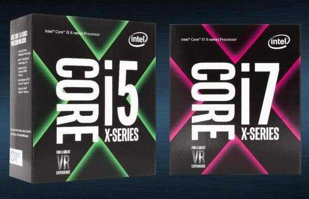 Intel-Core-i5-i7-X