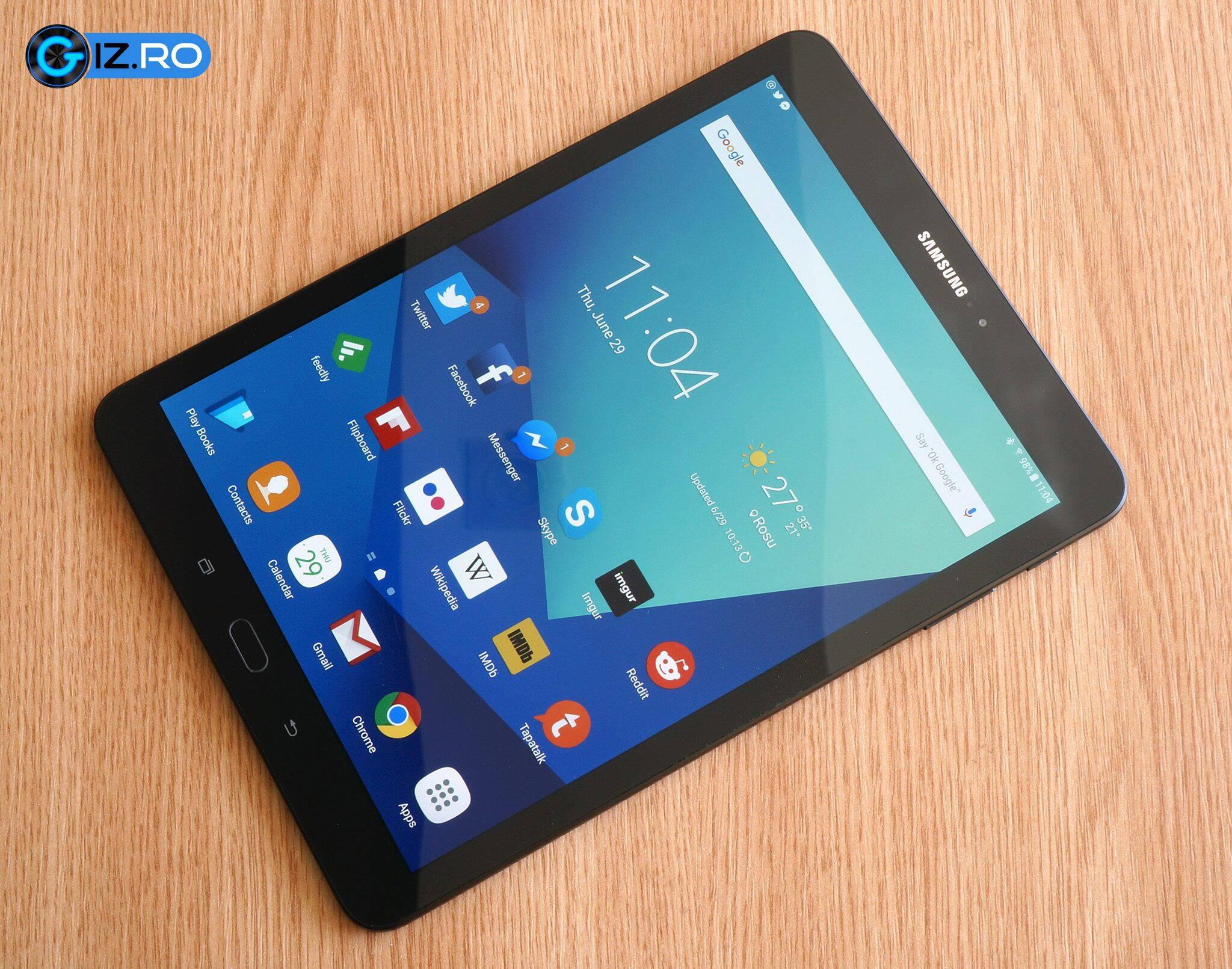Samsung-Galaxy-Tab-S3 (1)