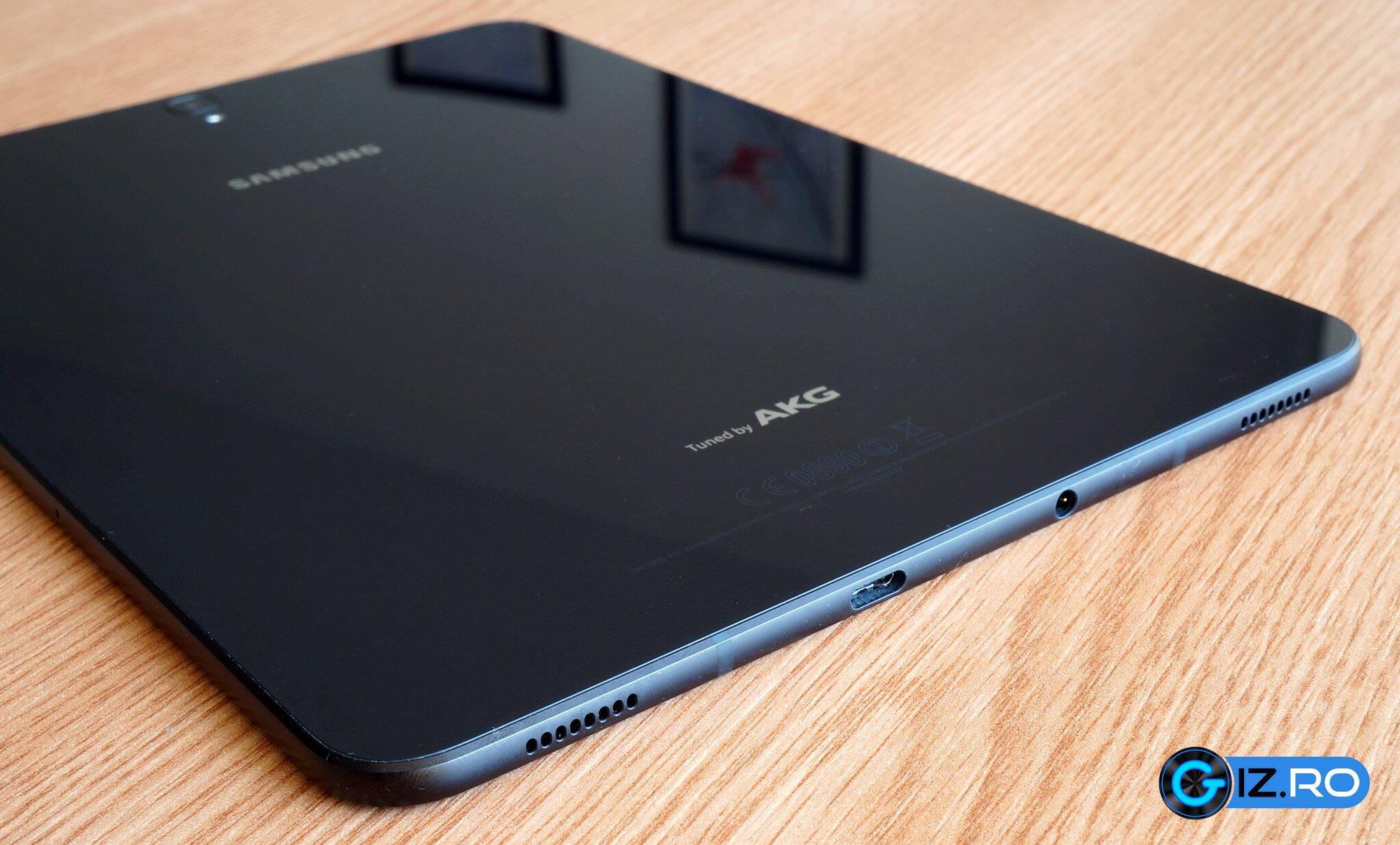 Samsung-Galaxy-Tab-S3 (3)