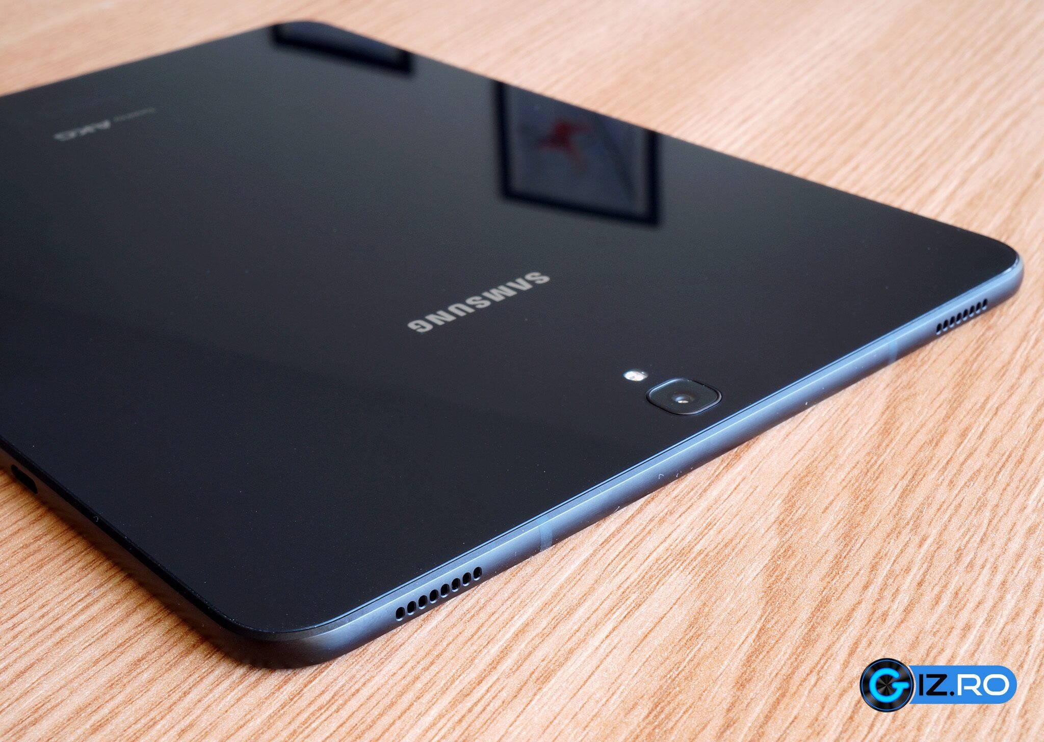 Samsung-Galaxy-Tab-S3 (4)