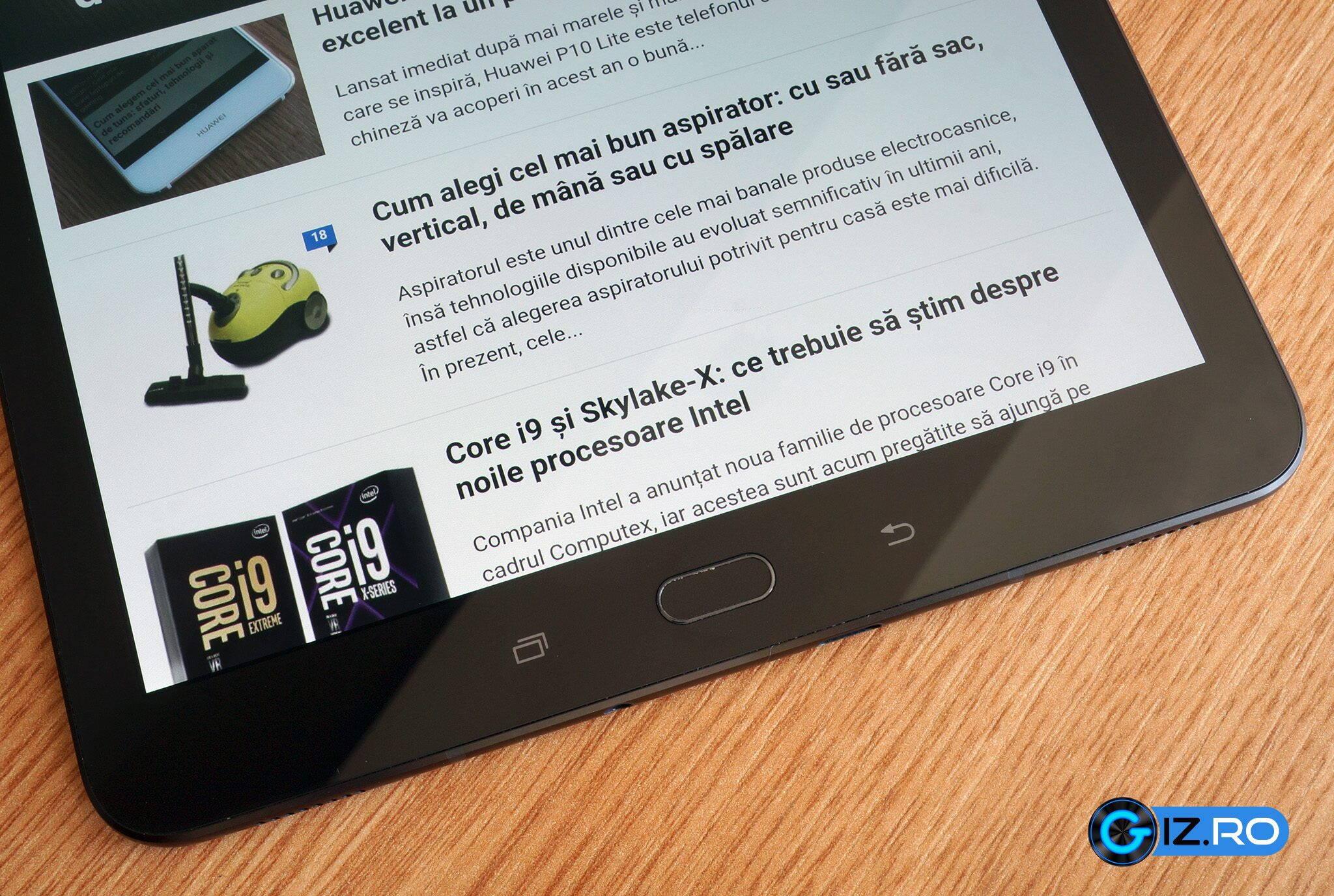 Samsung-Galaxy-Tab-S3 (5)
