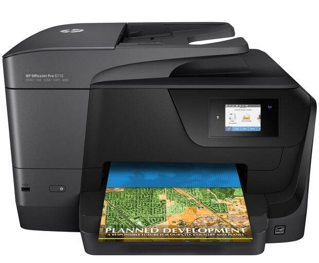 hp-officejet-8710