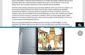samsung-galaxy-tab-s3-software_07