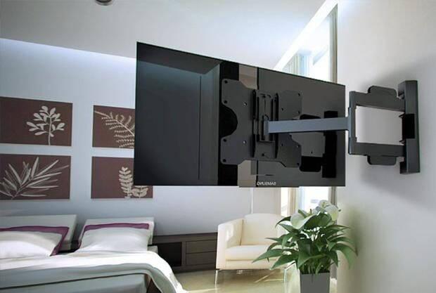 suport-tv-ajustabil-2