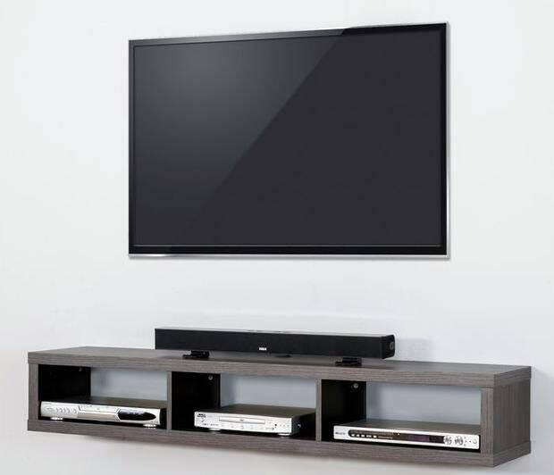suport-tv-de-perete