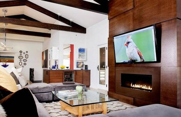 Cum alegem un suport de perete pentru televizor