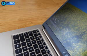 ASUS-VivoBook-S15_05