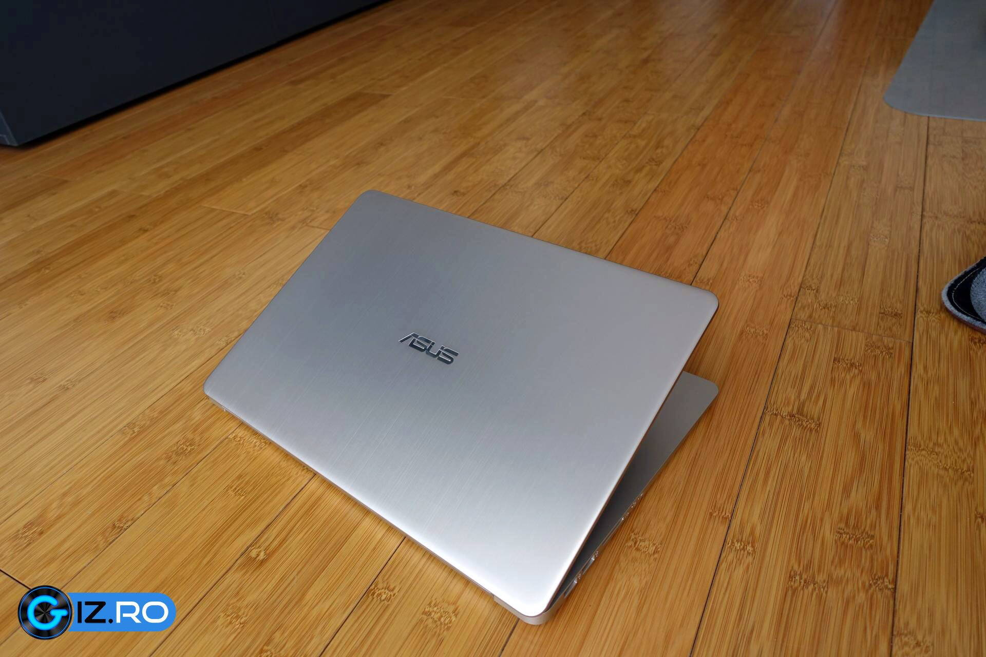 ASUS-VivoBook-S15_10