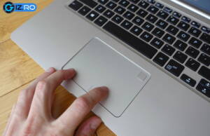 ASUS-VivoBook-S15_15