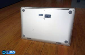 ASUS-VivoBook-S15_18