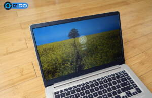 ASUS-VivoBook-S15_20