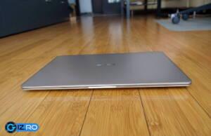 ASUS-VivoBook-S15_32