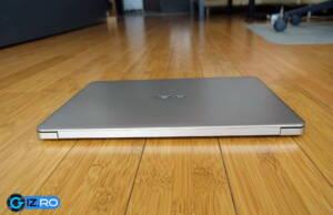 ASUS-VivoBook-S15_34