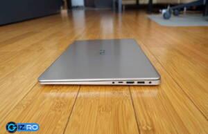 ASUS-VivoBook-S15_35