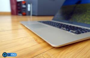 ASUS-VivoBook-S15_37