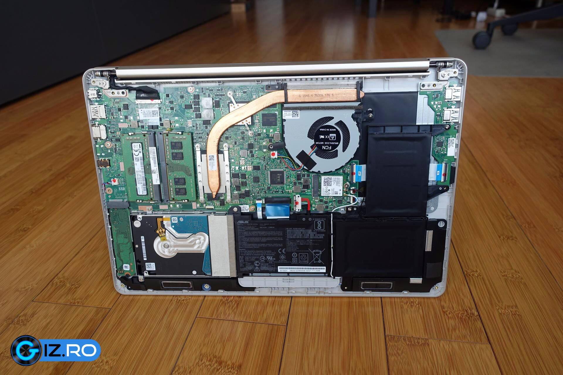 ASUS-VivoBook-S15_38