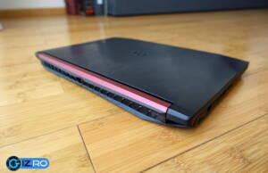 Acer-Nitro-5_03