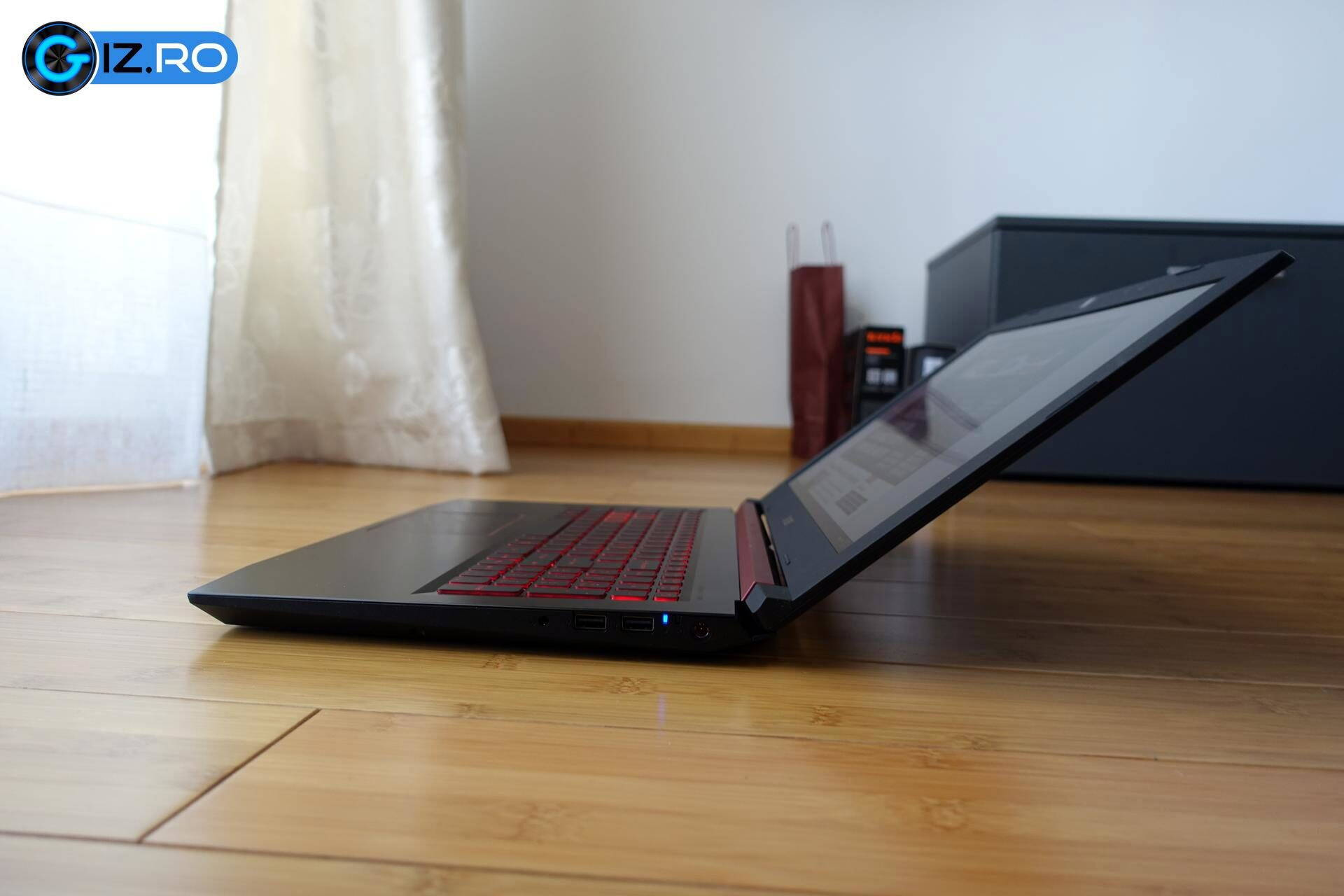 Acer-Nitro-5_09