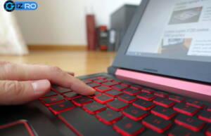 Acer-Nitro-5_tastatura_1