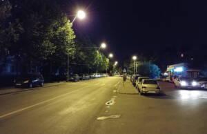 LG-G6-night-camera_02