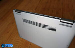 Lenovo-Yoga-720-13_45
