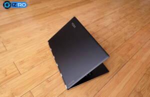 Lenovo-Yoga-910_07