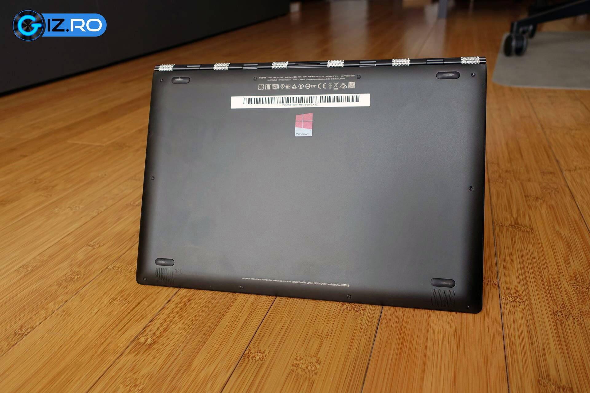 Lenovo-Yoga-910_30