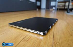 Lenovo-Yoga-910_44