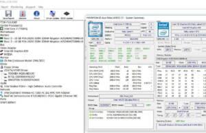 Acer-Nitro-5-hwinfo