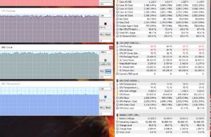 perf-temps-gaming-turbo