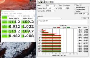 Acer-Nitro-5-storage-hdd-1