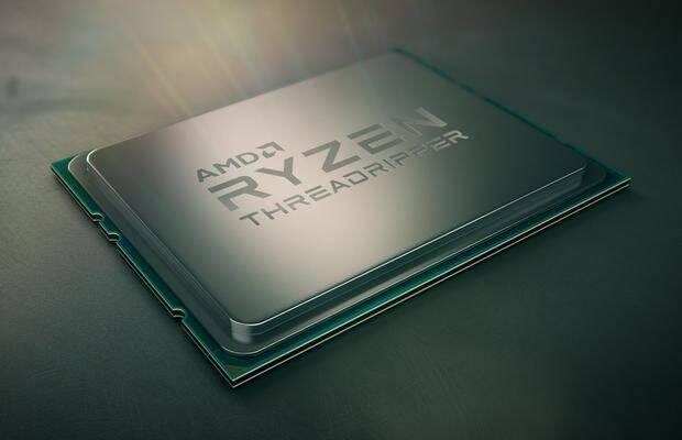 AMD Threadripper: ce trebuie să știm despre noile procesoare