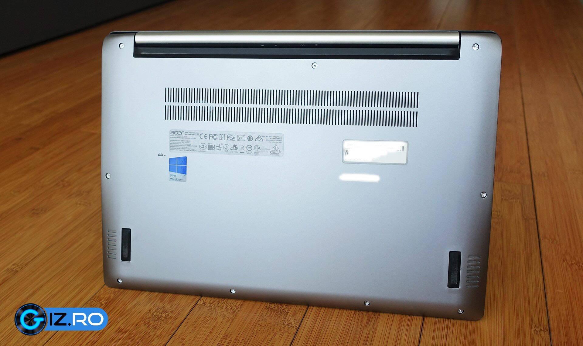 Acer-Swift-3-back