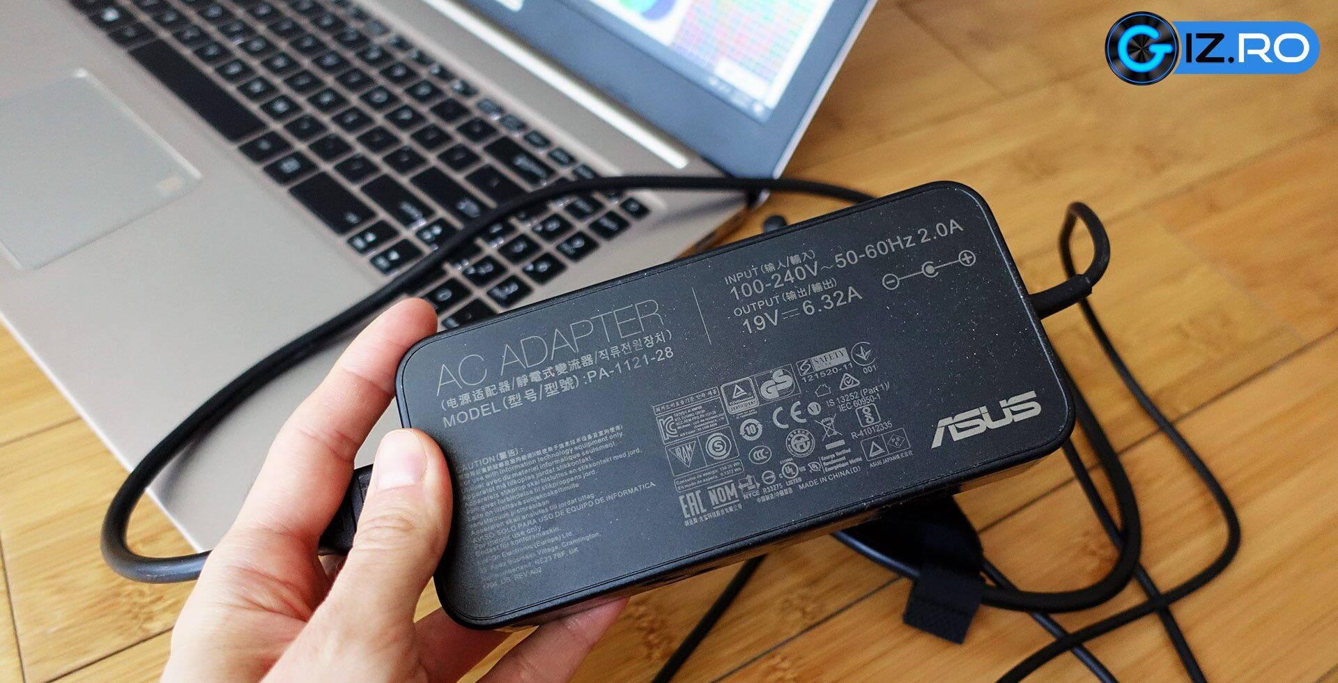 ASUS-Vivobook-Pro-N580-battery