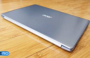 Acer-Swift-3-design-exterior-3
