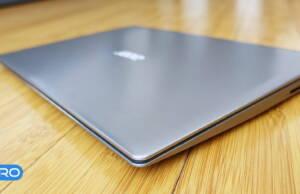 Acer-Swift-3-design-exterior-4