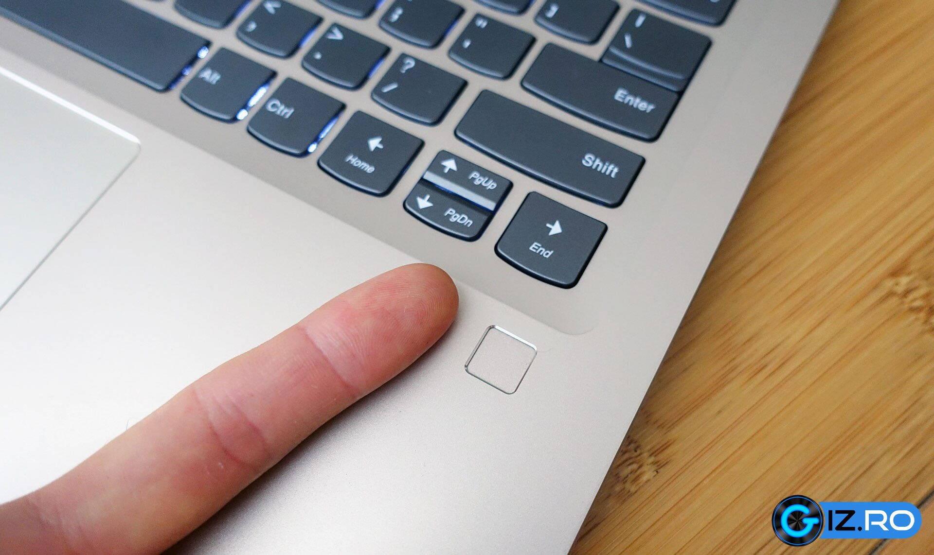 lenovo-ideapad-720s-finger-sensor