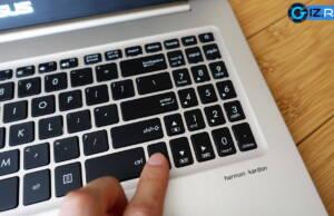 ASUS-Vivobook-Pro-N580-keyboard-numpad