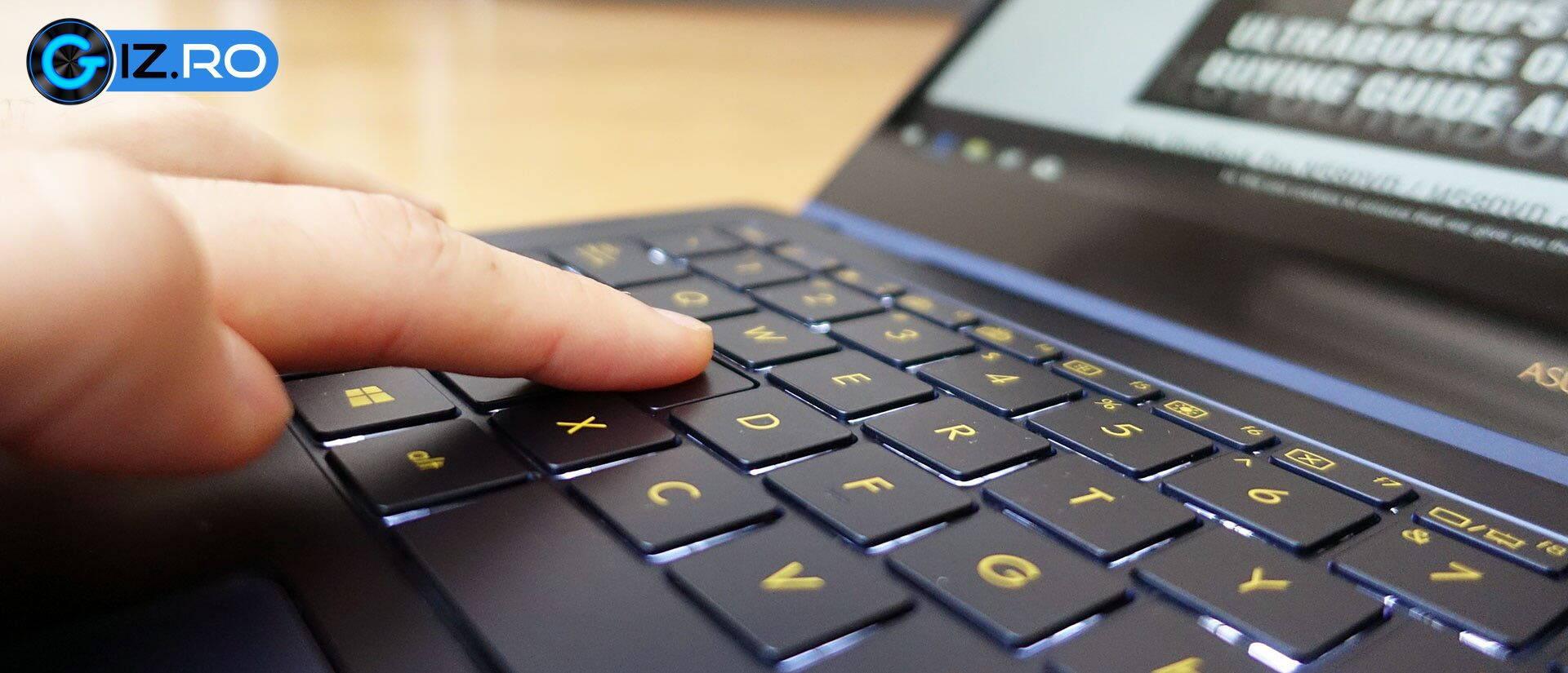 asus-zenbook-ux370ua-keyboard-stroke