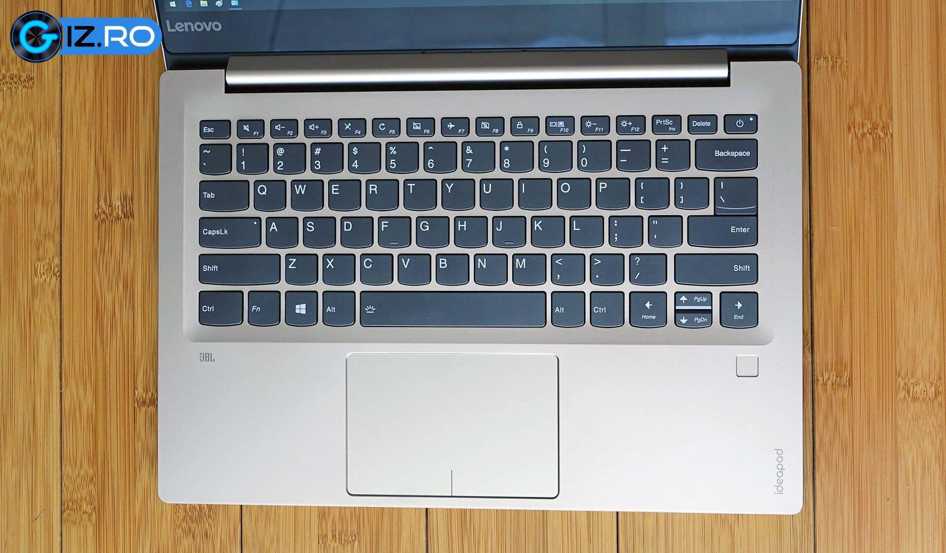 lenovo-ideapad-720s-keyboard-trackpad-layout
