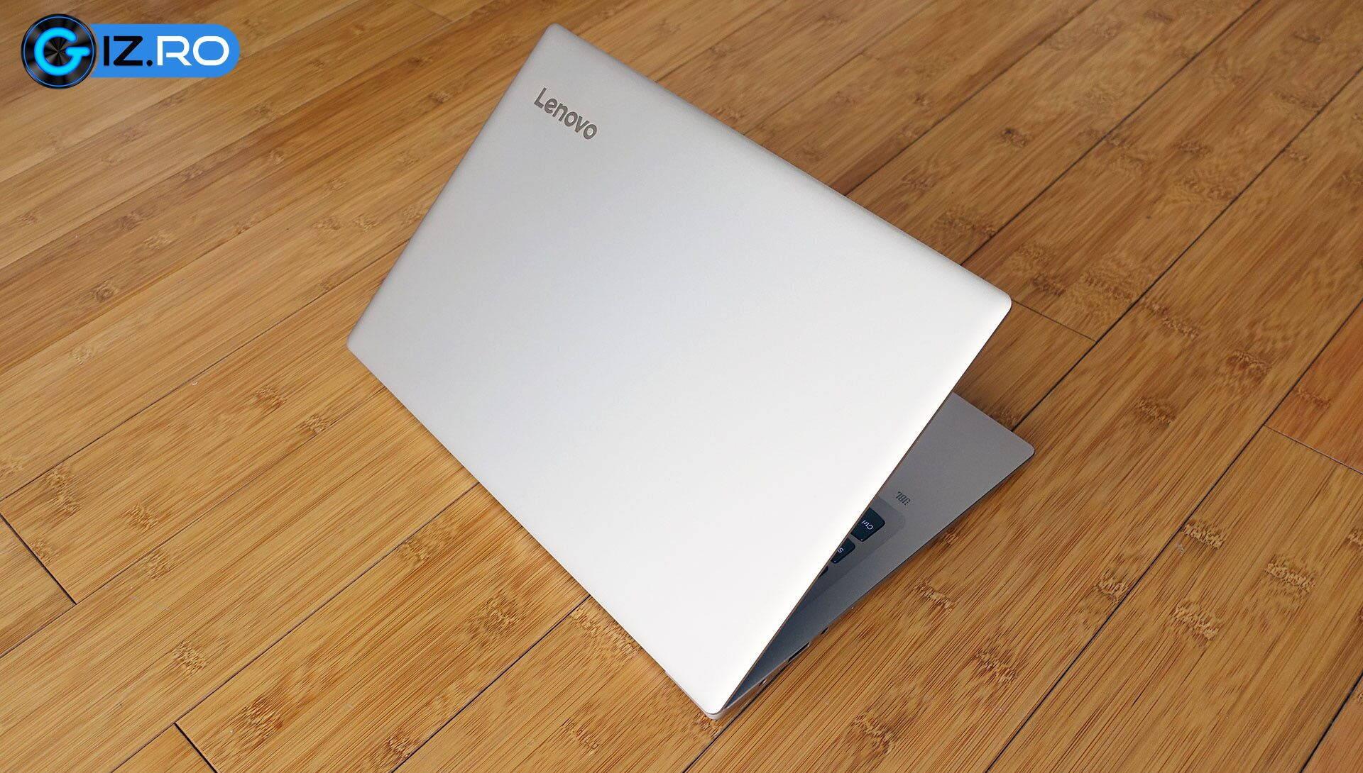 lenovo-ideapad-720s-design-exterior1