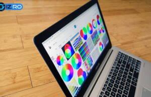 ASUS-Vivobook-Pro-N580-screen-bezel